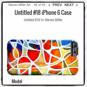 iphone covers in different styles, colors click on link