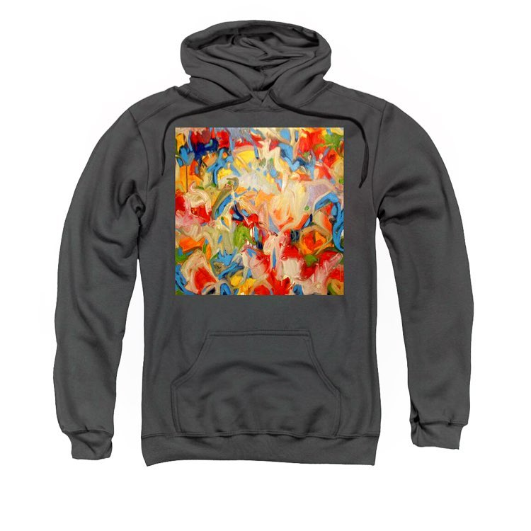 Hoodies in all styles, colors https://steven-miller.pixels.com/index.html?tab=images&page=1